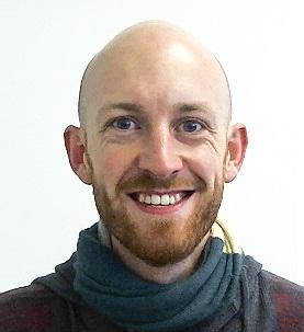 Claus Hollweck
