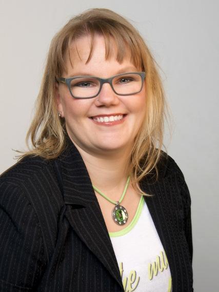 Renate Neusiedler